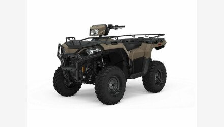 2021 Polaris Sportsman 570 for sale 201022036